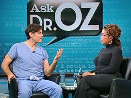 Dr-Oz-جارسينيا دكتور اوز