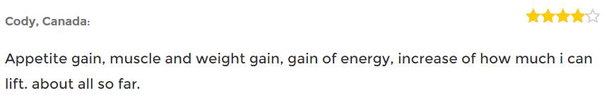 تجارب المستخدمين مع اندرول