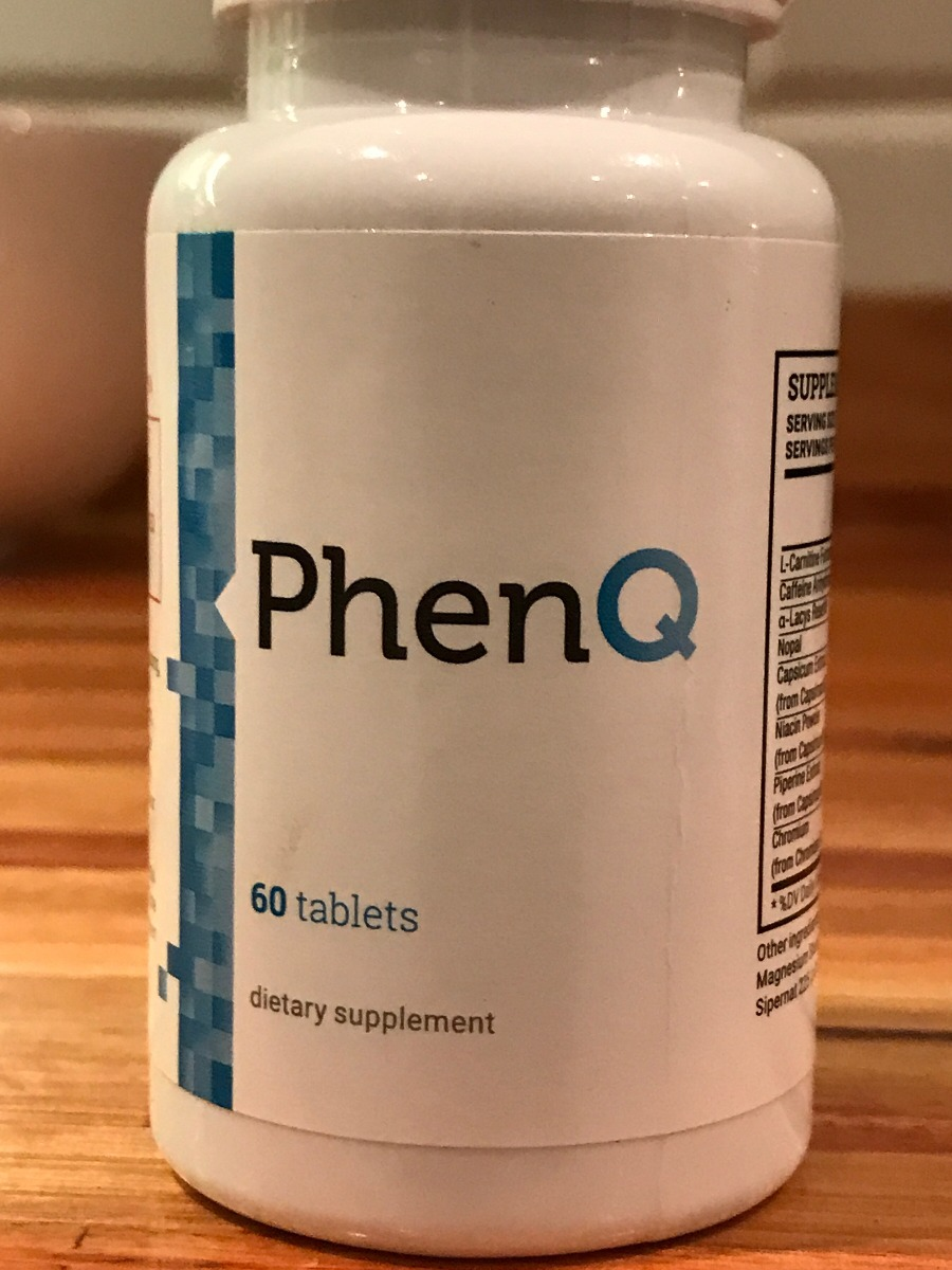 phenq-how it works